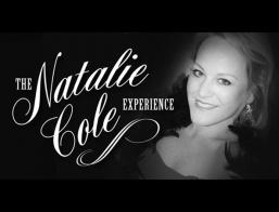 Natalie Cole Tribute Show