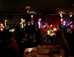 Tijuana Brass Tribute