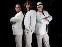 Bee Gees Tribute Show Sydney