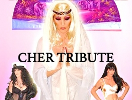 Cher Tribute Brisbane