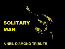 Neil Diamond Tribute Perth