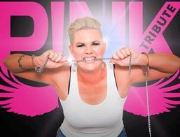 Pink Tribute Band Brisbane