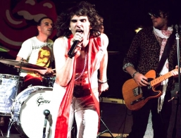 Rolling Stones Tribute Sydney