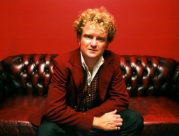 Simply Red Tribute Sydney