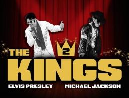 The 2 Kings